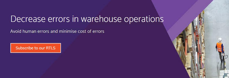 decrease-errors-in-warehouse